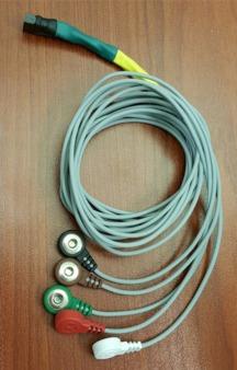 5elec_EEG_sensor